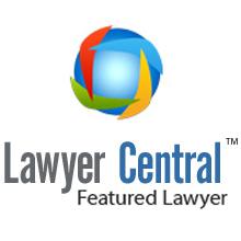 San Diego DUI Lawyer