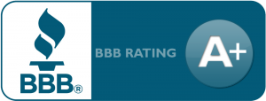 San Diego DUI Lawyer BBB Rating
