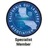 DUI Lawyer San Diego