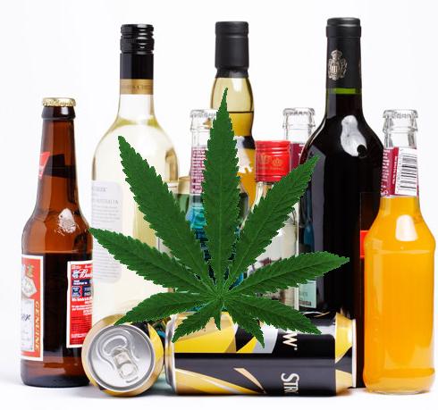 A Marijuana DUI is Tough to Prove | DUI Lawyer