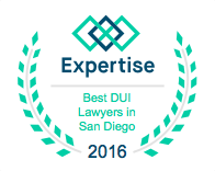 best dui lawyer