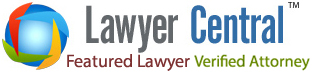 California Lawyers