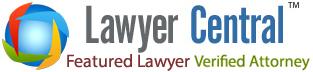 California Lawyers