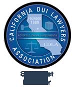 San Diego DUI Lawyer | Specialist Member