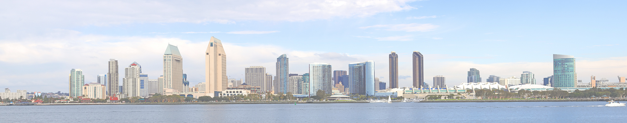 San Diego DUI Lawyer