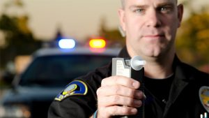 New-DUI-laws-2017