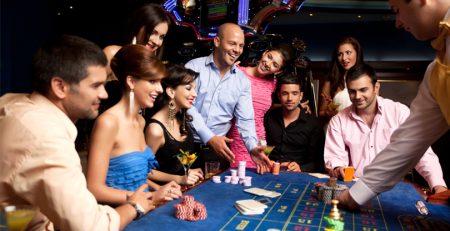 Native-American-Indian-Casino-in-San-Diego-Marijuana-and-DUI