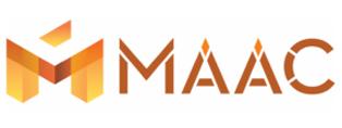 DUI-Program-Metropolitan-Area-Advisory-Committee-MAAC