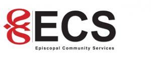 ECS-CERRC-DUI-Program-in-San-Diego-County