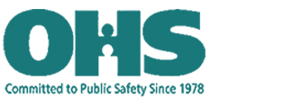 Occupational-Health-Services-DUI-Program-in-San-Diego