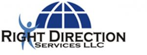 Right-Direction-Services-DUI-Classes-in-different-States