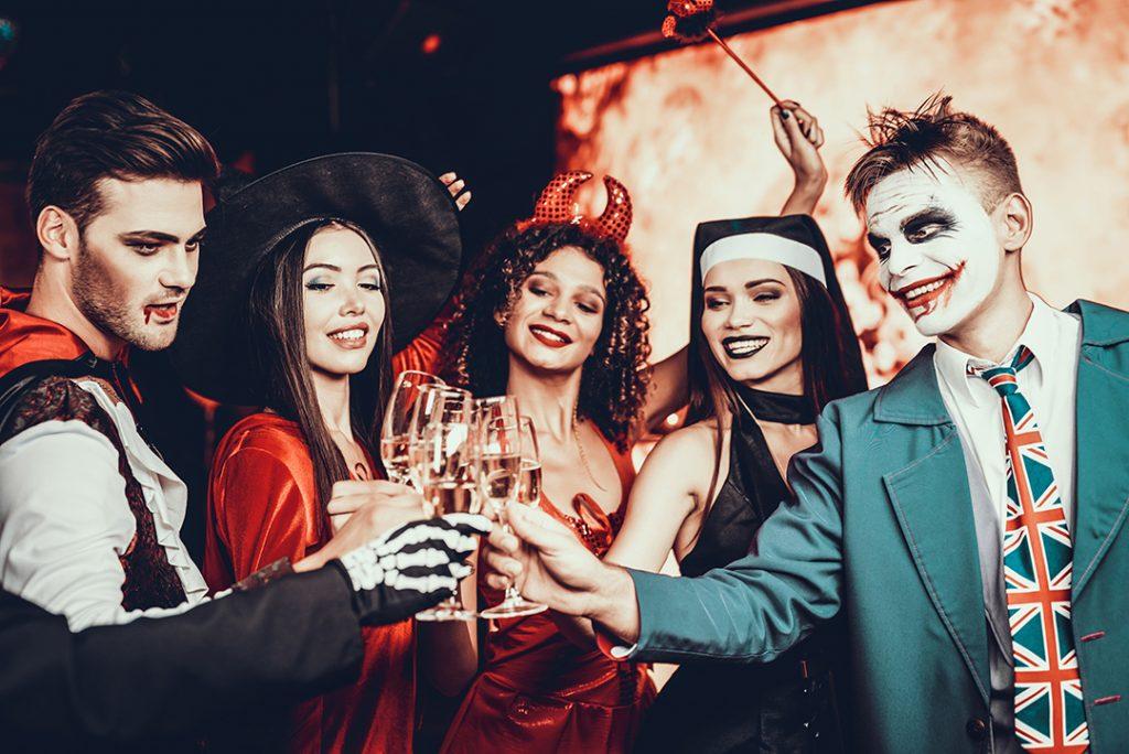 San-Diego-Dui-Lawyer-Celebrate-a-Fun-Filled-Halloween