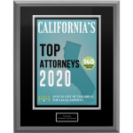 San-Diego-Top-Attorneys