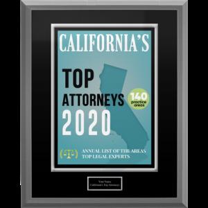 San-Diego-Top-Attorneys