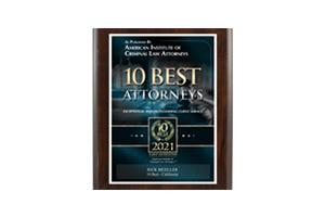 10-Best-Attorneys-132x150