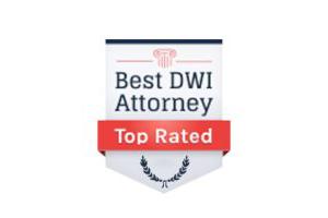 San-Diego-DUI-10-Years-Award-150x150