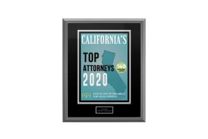 San-Diego-Top-Attorneys-150x150