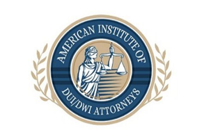 american-institute-of-dui-dwi-attorneys