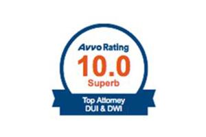 avvo-150x150