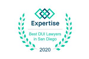 ca_san-diego_dui-attorney_2020_transparent
