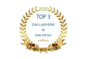 dwi_lawyers-san_diego-2020-clr