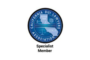 specialist-150x150