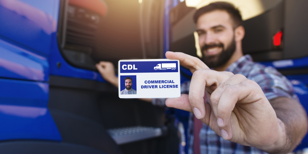 A Commercial License